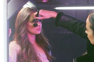 ASIA ft Makio Music Video